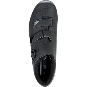 Shimano SH-RP400 Schoenen, black